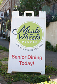 meal-on-wheels-sign