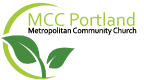 Metropolitan Community Church of Portland